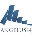 Angelus Zarządzanie Nieruchomościami